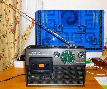 DSCN2001.jpg